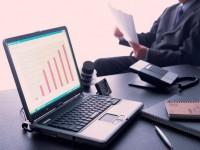 Охрана бизнеса как вид предпринимательской деятельности