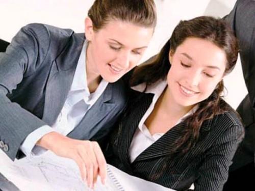 Бизнес идея: консультации в сфере охраны труда