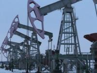 Дорогой бензин при дешевой нефти, или особенности российской экономики