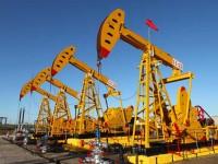 Низкие цены на нефть лишают возможности энергетические компании организовывать IPO