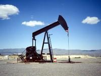 Moody's предвещает нефть по 80 долларов, фактически Brent стоит 49$, WTI – 47$
