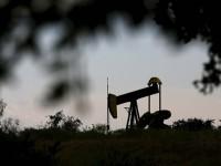 Рецессия, урезание расходов, революция…к чему приводят низкие цены на нефть