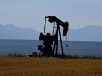 2014 год заканчивается рекордным падением цен на нефть