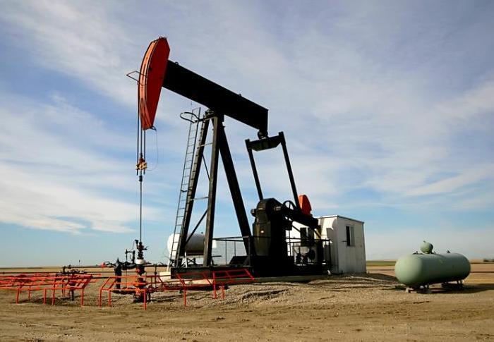 Саудовская Аравия готова заморозить добычу нефти - ОПЕК