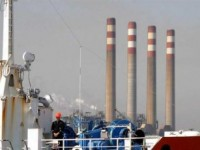 Нефть упала в цене до полуторагодового минимума