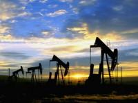 Фьючерсы на нефть марки WTI упали ниже 79 долларов