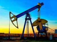 Цены на основные марки нефти продолжают снижаться – достигнут четырехлетний минимум