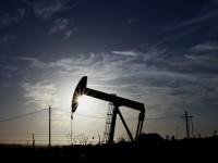 Цены на нефть продолжают нисходящий тренд после решения Саудовской Аравии