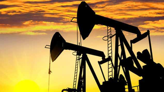 6 мая цены на нефть демонстрируют рекордный рост: Brent - $69, WTI - $62