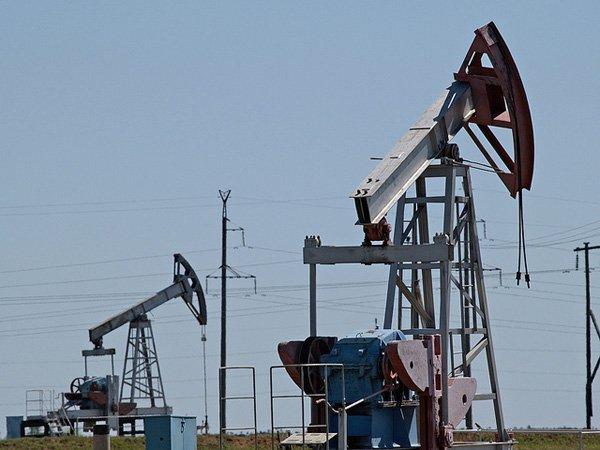 6 августа вечером цена нефти Brent опустилась ниже $49 - уровня апреля 2009 и января 2015