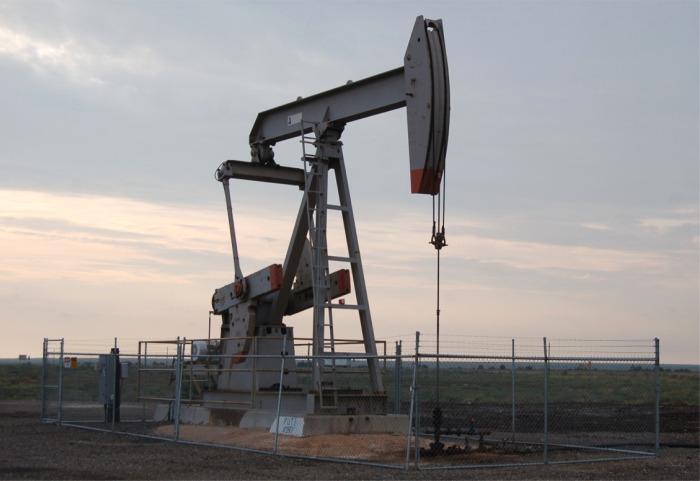 7 марта нефть Brent приближается к психологическому рубежу в $40