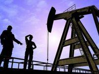 7 июня нефть достигла многомесячного максимума: Brent перевалила за $51, WTI – выше $50