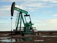 7 ноября нефть WTI и Brent вновь дешевеет – с начала недели спад на 4%