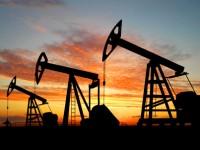 Goldman Sachs предсказывает новое падение цен на нефть