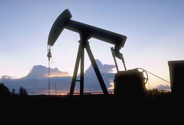 Неделя начинается с еще большего обвала цен на нефть: Brent идет к $48 WTI - к $45