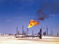 Цены на нефть снижаются из-за избыточного предложения
