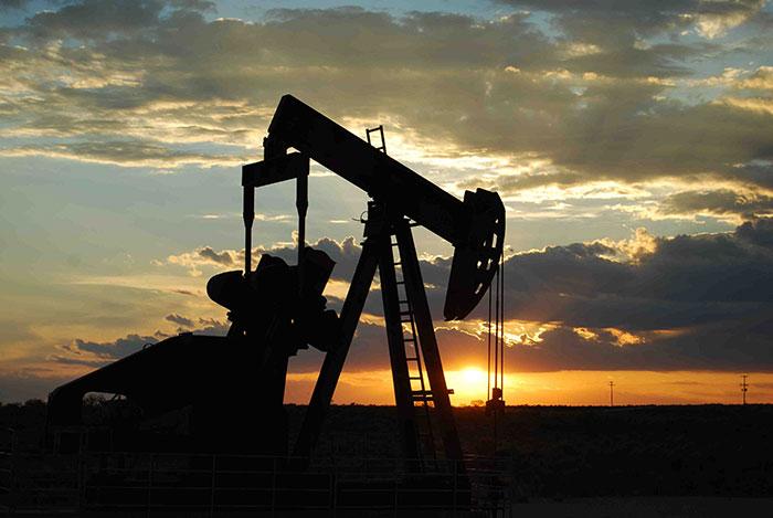 13 ноября нефть торгуется на минимумах : Brent ниже $46, WTI - меньше $42