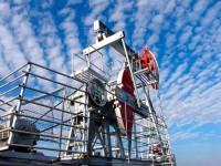Вторая неделя марта заканчивается резким обвалом цен на нефть: Brent — 55,5$, WTI — 45$