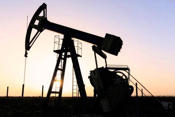 15 января заканчивается падением нефти Brent ниже $29