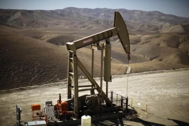 16 марта нефть Brent опускалась до $52,67, WTI - до $45,10