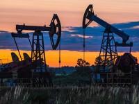 В октябре РФ зафиксирует новый рекорд по количеству добытой нефти