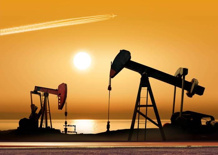 22 апреля цены на нефть продолжают падать на фоне ситуации в Йемене