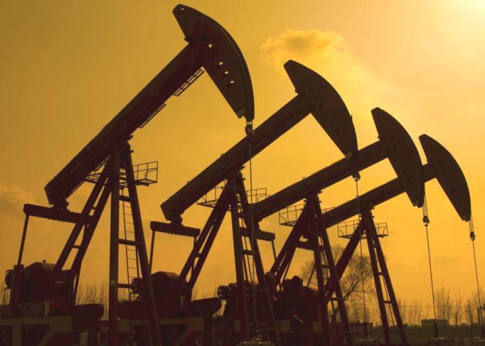 22 июня нефть Brent перевалила за 51 доллар, показав двухнедельный максимум