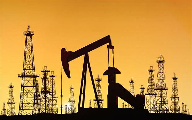ОПЕК предлагает США присоединится к переговорам о заморозке добычи нефти