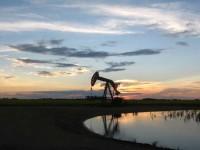 В США прослеживается тенденция снижения импорта нефти из стран ОПЕК