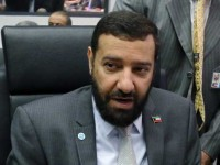 Министр нефти Кувейта обосновал падение цен на нефть