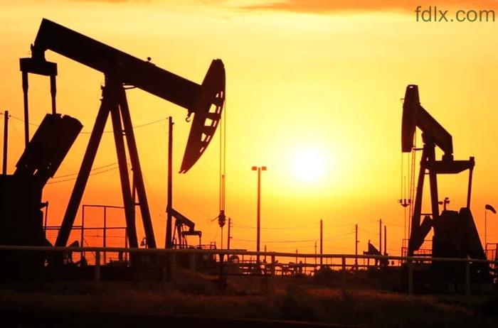 Финансовый портал fdlx.com 26 января нефть вновь падает ниже 30 долларов