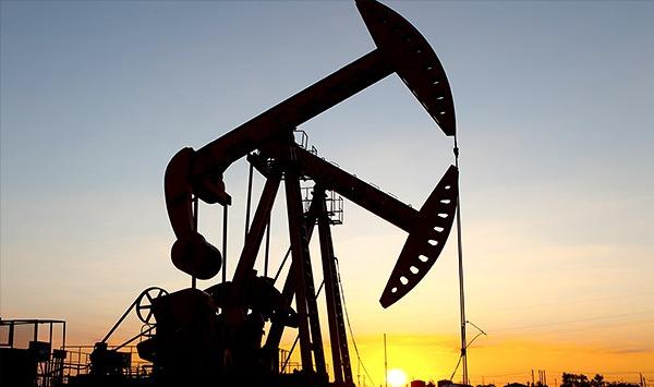 26 мая нефть преодолела психологический барьер в $50