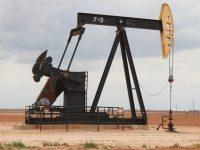 На фоне решения ФРС США и оптимизма трейдеров нефть Brent поднялась до $48