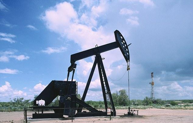 29 апреля цены на нефть падают на фоне избыточного предложения