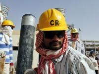 Самый крупный производитель бензина в Швеции стал приобретать саудовскую нефть