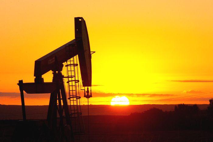 После достижения отметки в $51 нефть Brent стала дешеветь