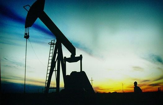 Международное энергетическое агентство составило прогноз о ценах на нефть в 2020 году