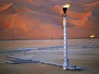 Глава ОПЕК считает цену на нефть спекулятивной, а министра нефти Кувейта устроит цена в 60 долларов