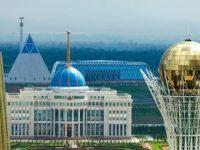 ОИС официальнопризнала Восточный Иерусалим столицей Палестины