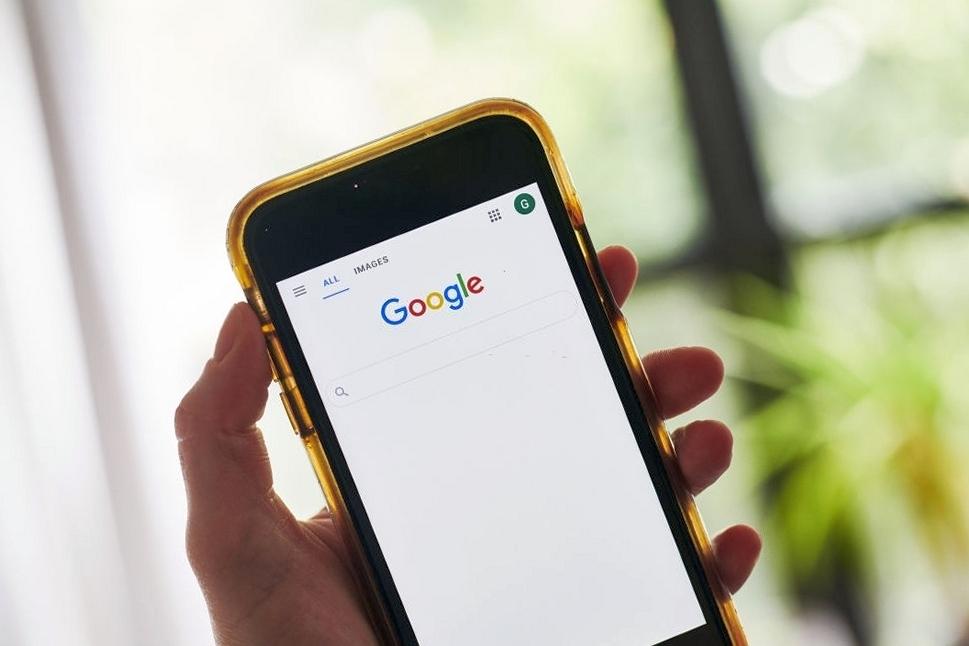 fdlx.com Как пользоваться OK Google: как включить, отключить Окей Гугл, почему не работает