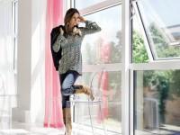 Как увеличить срок эксплуатации пластикового окна