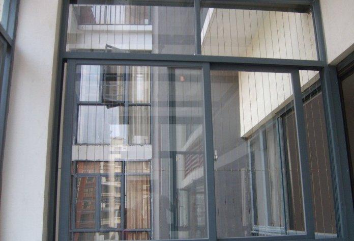 Алюминиевые окна бизнес план бизнес план печений образец