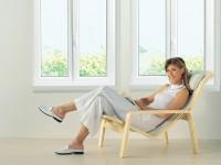 Преимущества и особенности металлопластиковых окон