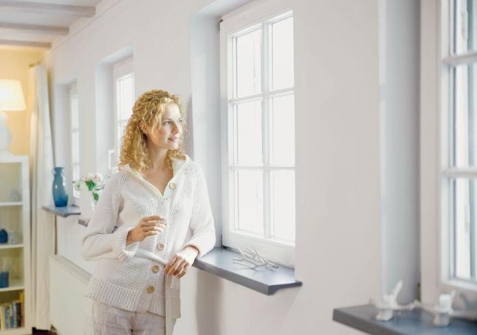 Бизнес идея: послегарантийное обслуживание пластиковых окон