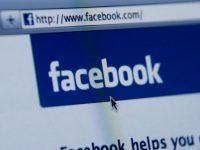 Около 10 млн американцев прочитали российские политические объявления, – Facebook