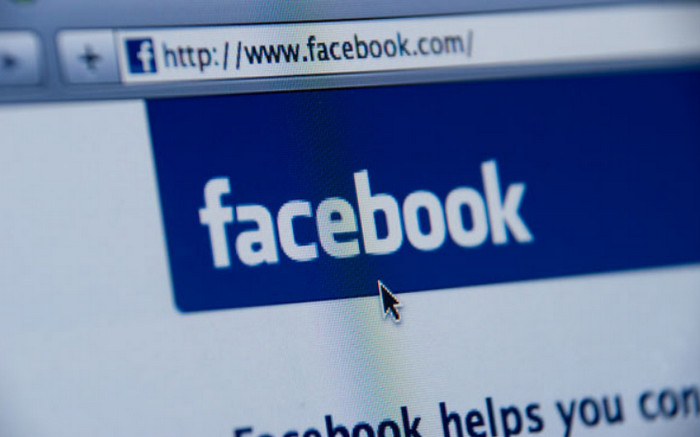 Около 10 млн американцев прочитали российские политические объявления, - Facebook