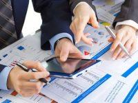 OneBox: CRM-система от WebProduction станет бесплатной для мелких компаний