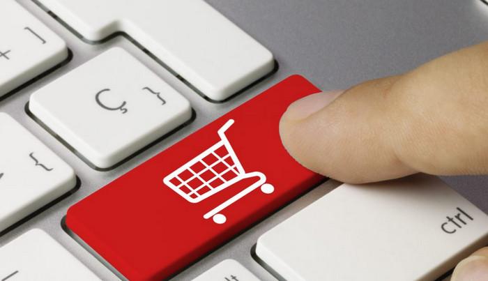 Онлайн-продажи в США могут превысить 1 трлн долларов к 2027 году, - FTI Consulting