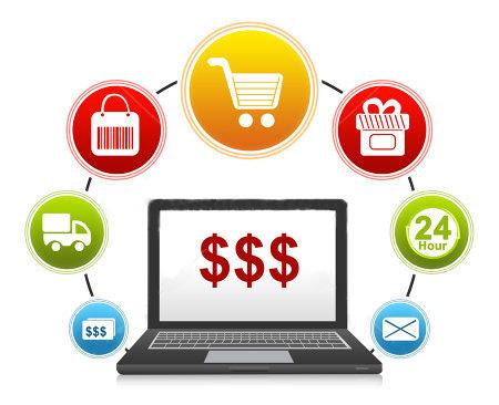 Онлайн магазин бизнес идея бизнес план производству фанеры