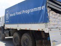 ООН прекращает снабжать продовольствием жителей Донбасса, но продолжит работу в регионе